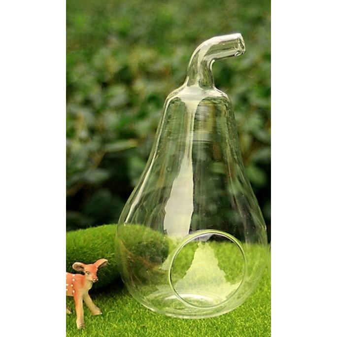 Стъклена круша