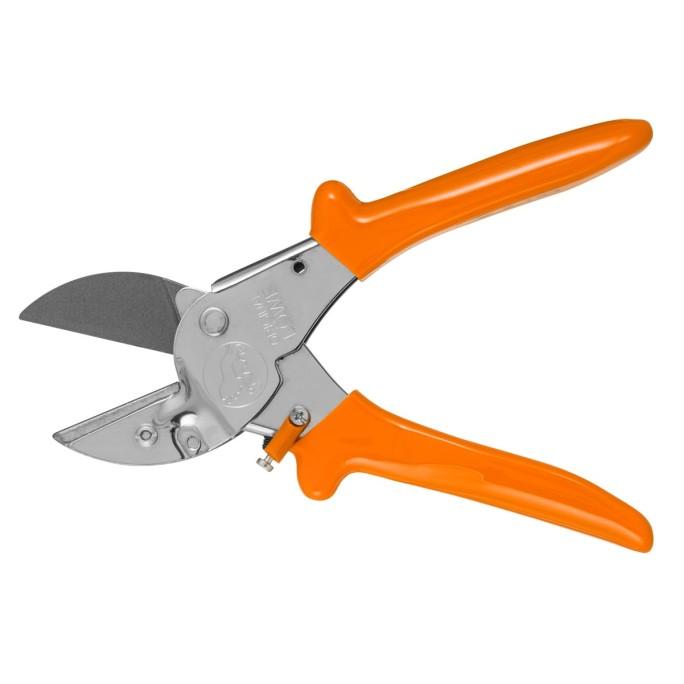 Овощарска ножица стандартна (тип секатор) LOWE 2