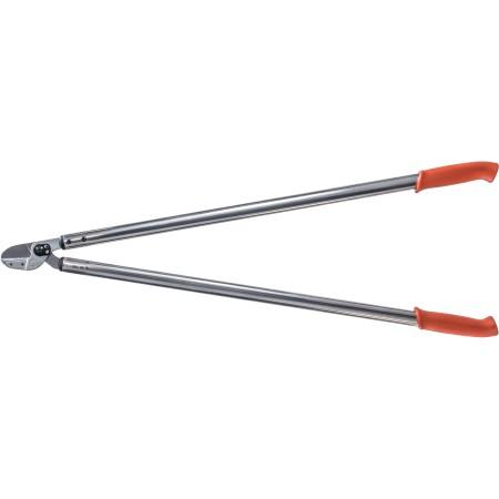 Ножица за клони /100см дръжки, 1300 гр/ (тип секатор) LOWE 20