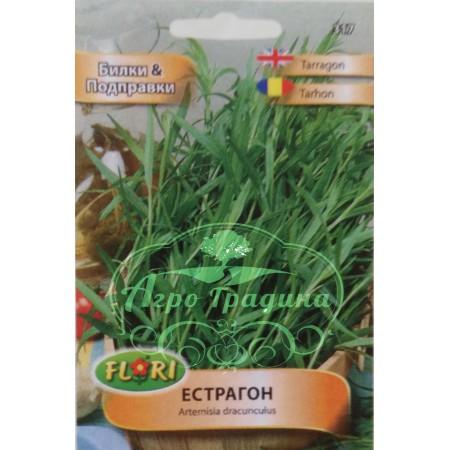 Естрагон (Тарагон) / Artemisia dracunculus