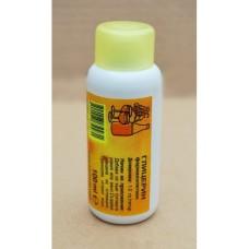 Глицерин (растителен)