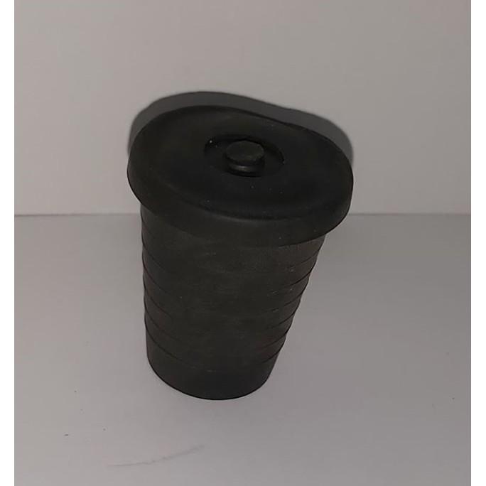 Тапа за дамаджана конус 25 мм - 34 мм