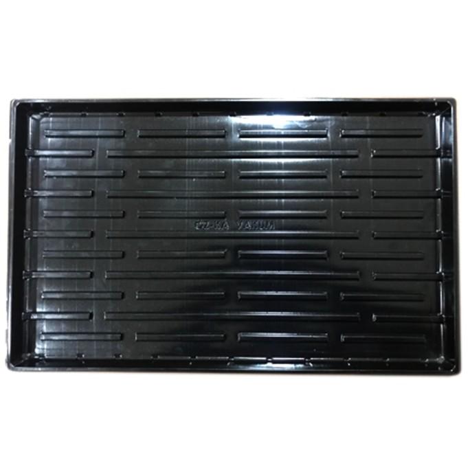 Подложна табла универсална (плитка)