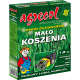 Agrecol - Тор за тревни площи супер компонентен - 1,2 кг.