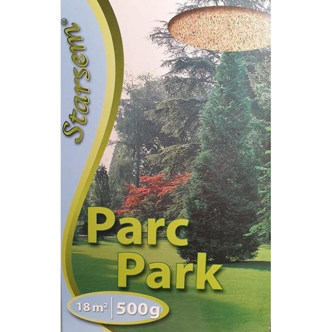 Тревна смес Парк (сенчести и паркови райони)