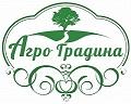 AgroGradina -